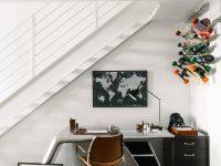 industrial-home-office-desks