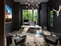 industrial-home-office-furniture