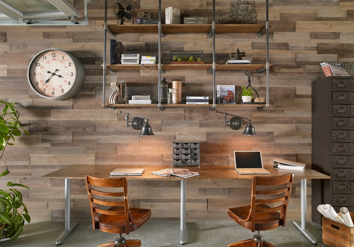 industrial-home-office-ideas