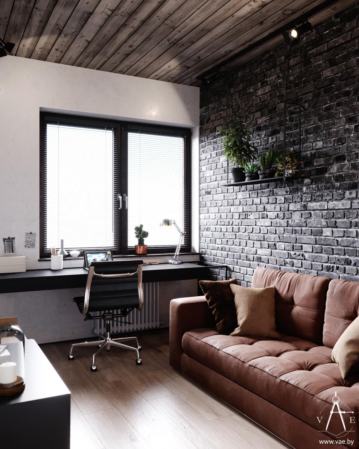 industrial-home-office-images