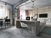 industrial-home-office-setup