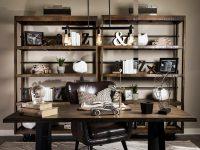 industrial-home-office-shelf