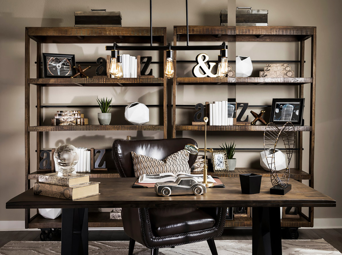 industrial-home-office-shelf