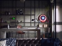 industrial-modern-home-office