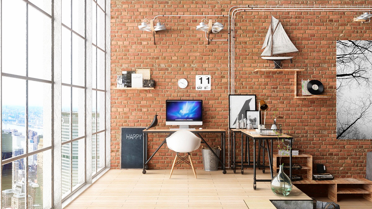 industrial-style-home-office-1