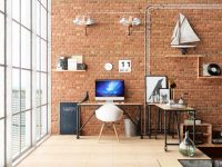 industrial-style-home-office