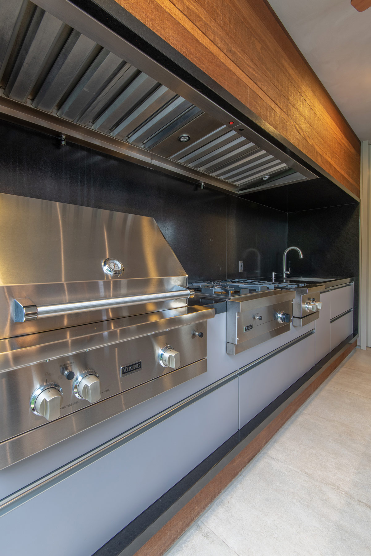 industrial-style-kitchen-1