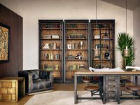 industrial-themed-home-office