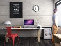 industrial-workspace-motivational-poster