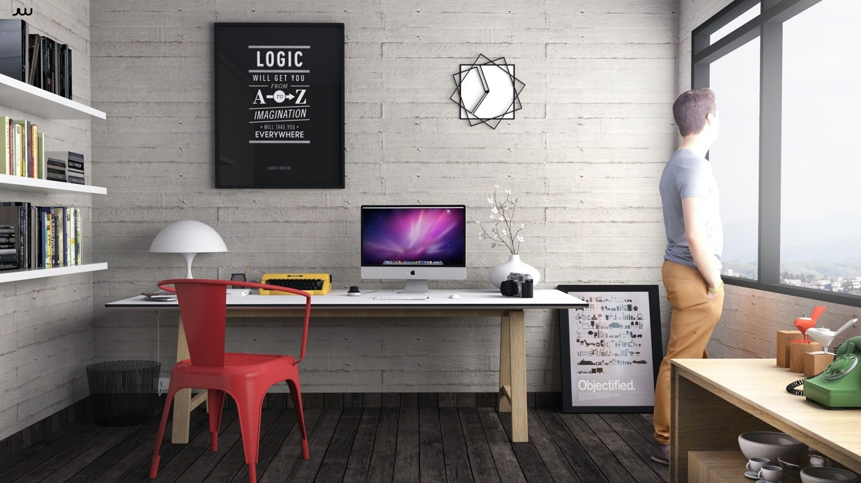 industrial-workspace-motivational-poster