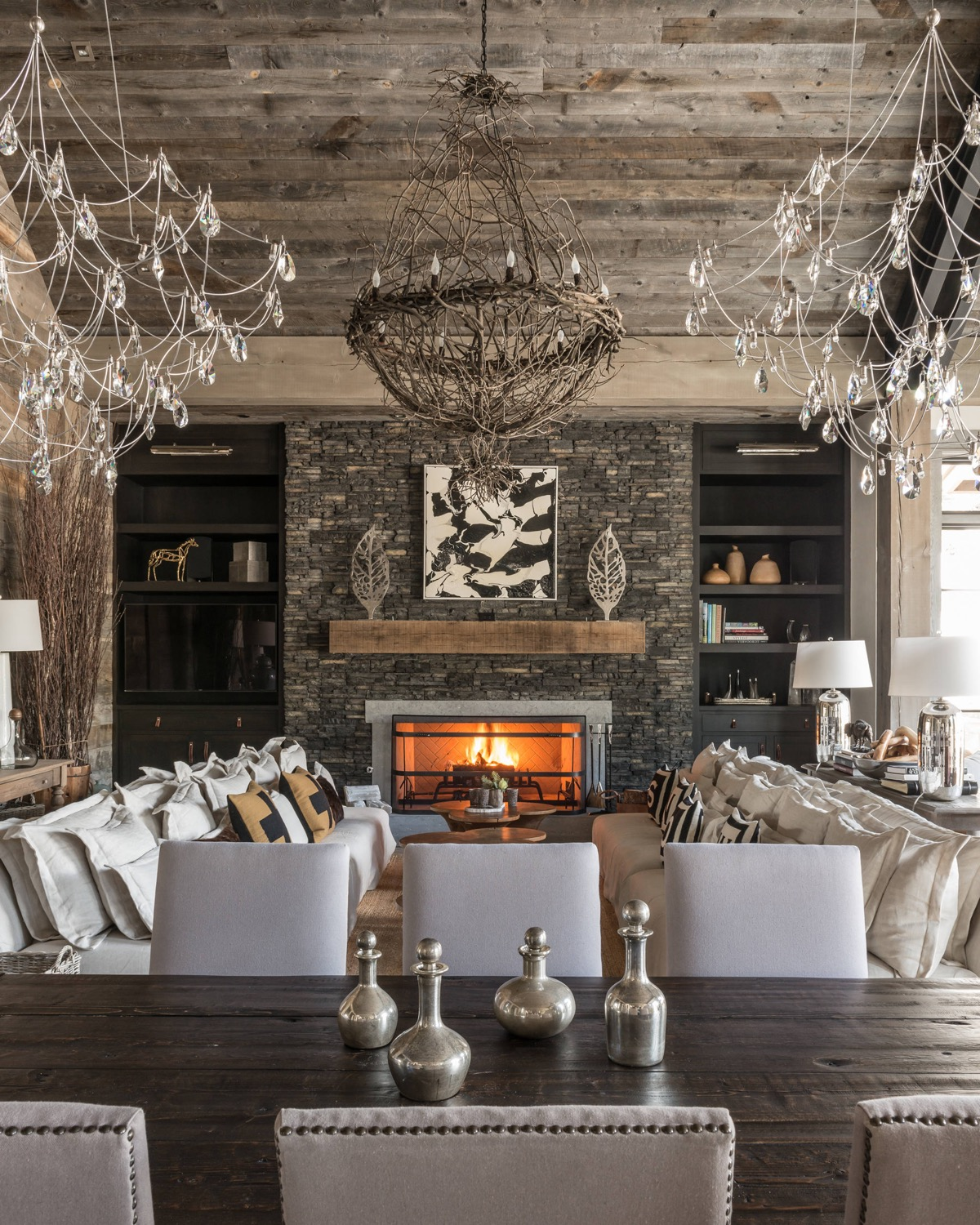 joint-lounge-and-dining-rustic-leather-living-room-furniture ...