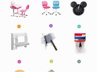 kids-room-accessories