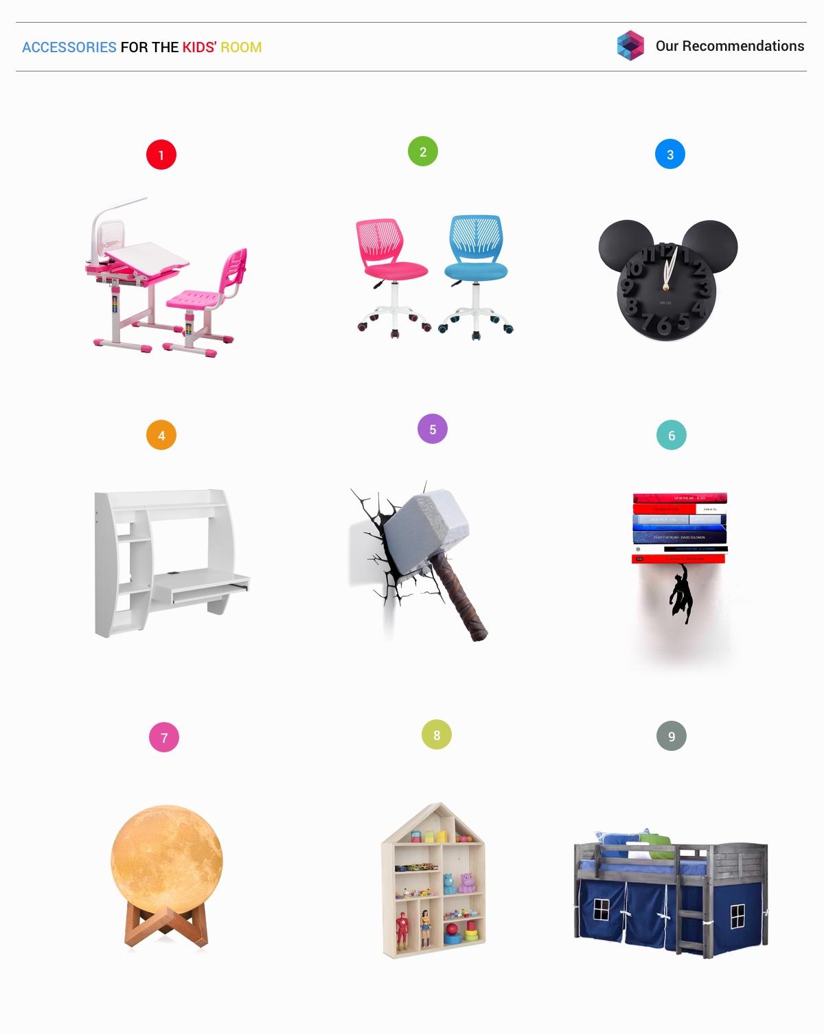 kids-room-accessories