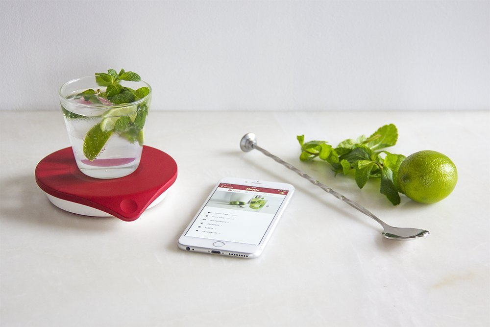 kitchen-accessories-for-smart-homes