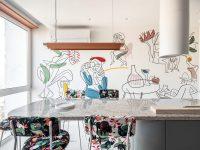 kitchen-bar-chairs