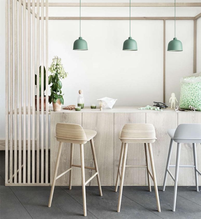 kitchen-bar-stools-1