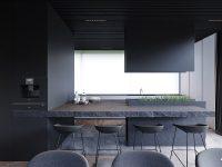 kitchen-bar-stools-2