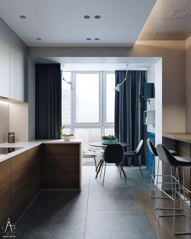 kitchen-diner-layout