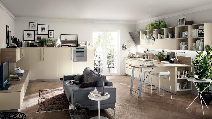 kitchen-living-room-combination-5