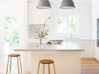 kitchen-pendant-lighting-inspiration