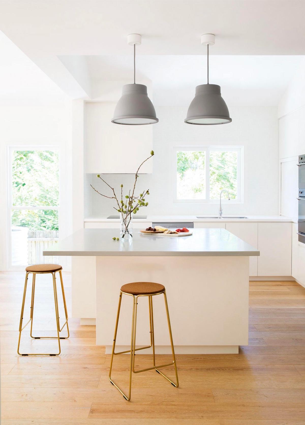 kitchen-pendant-lighting-inspiration