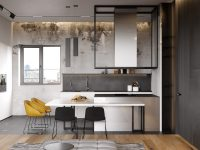 kitchen-peninsula-1
