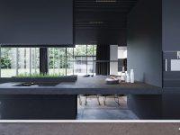 kitchen-peninsula
