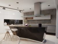 l-shaped-kitchen-with-island