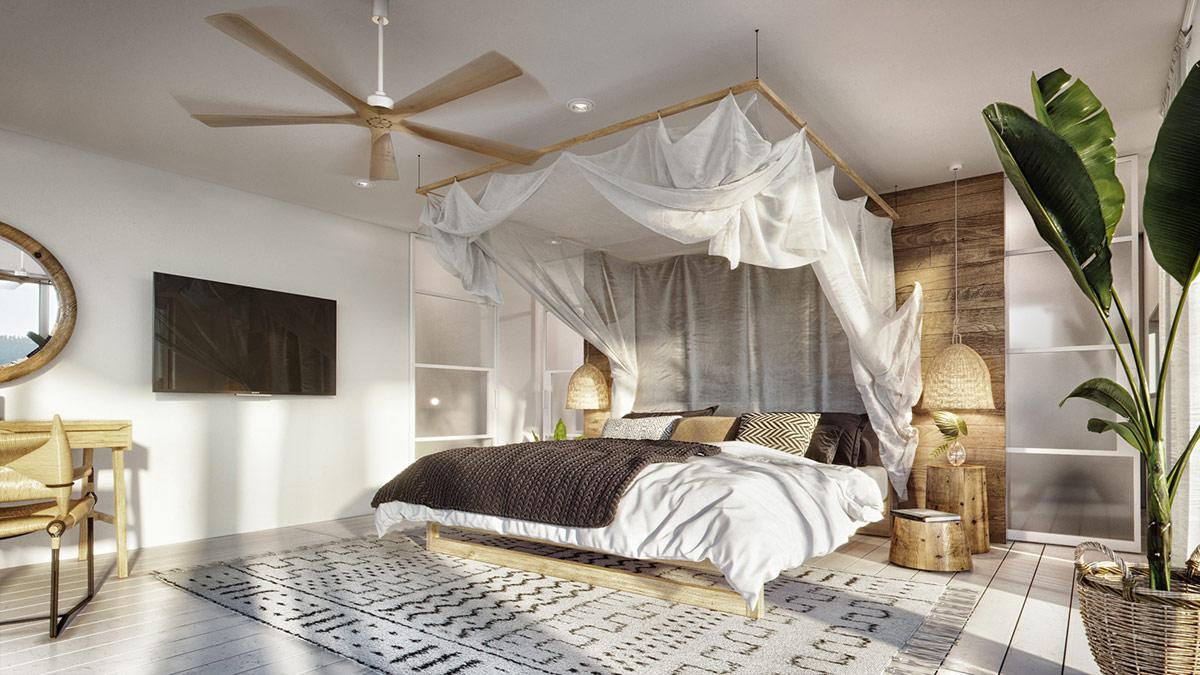large-ceiling-fan