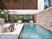 large-home-with-pool-1