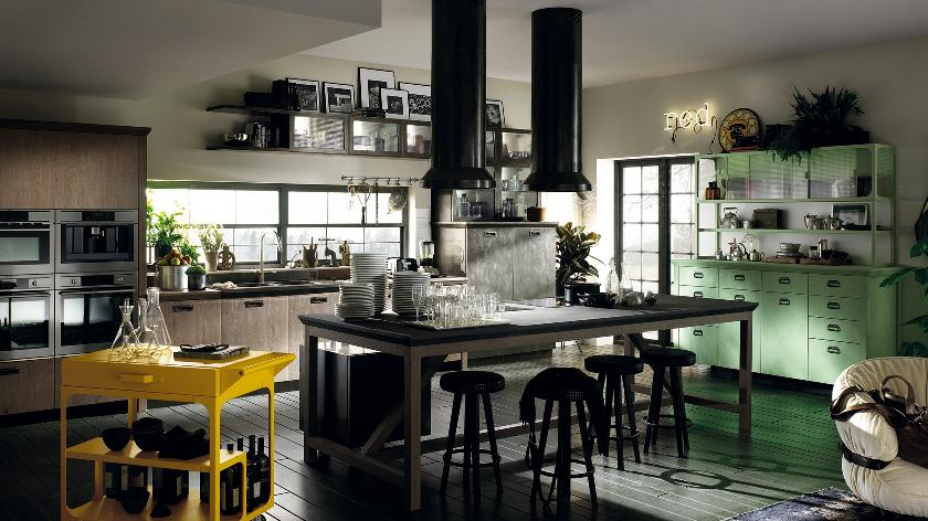 large-kitchen-multiple-colors-and-finishes-24