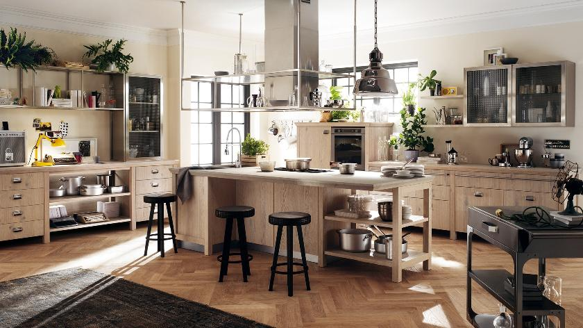 large-modern-kitchen-9