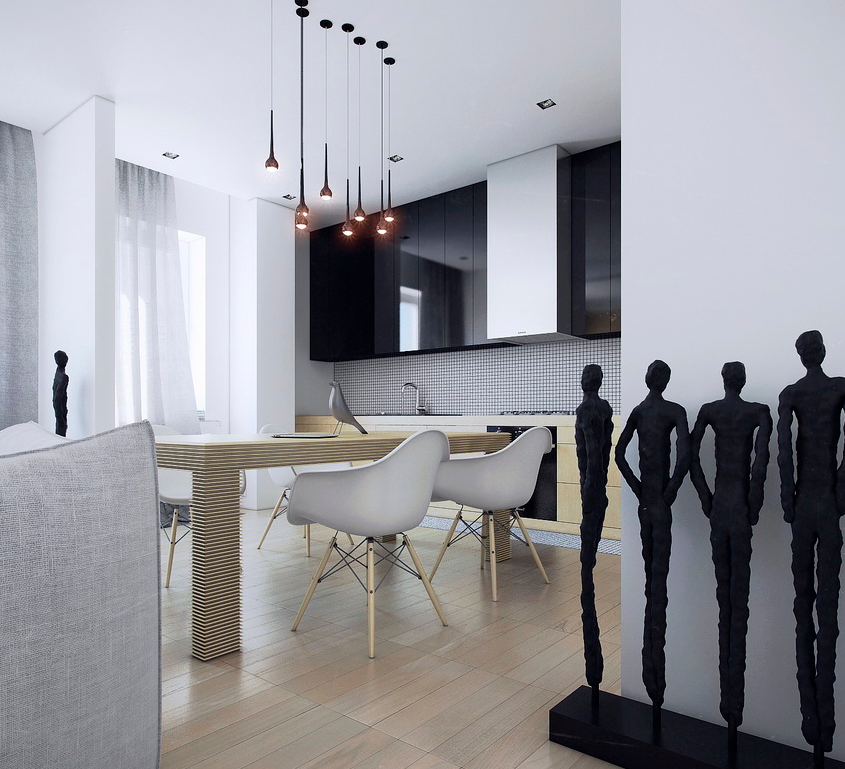 large-modern-kitchen-with-dining-area