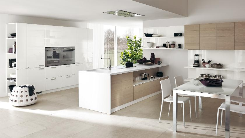 large-open-kitchen-layout-12