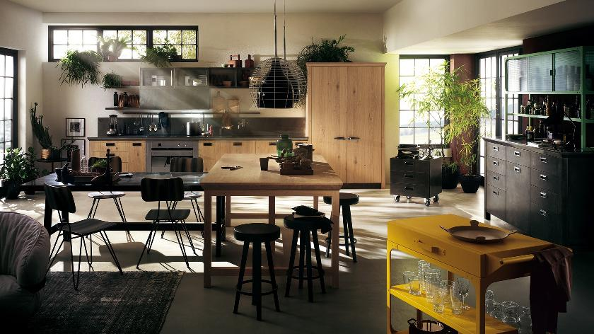 large-open-kitchen-workspace-3