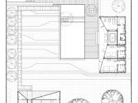 layout-plan