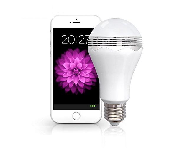 light-bulb-speaker