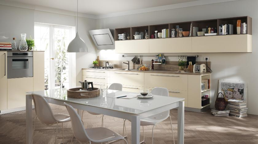 light-kitchen-open-and-closed-cabinets-16