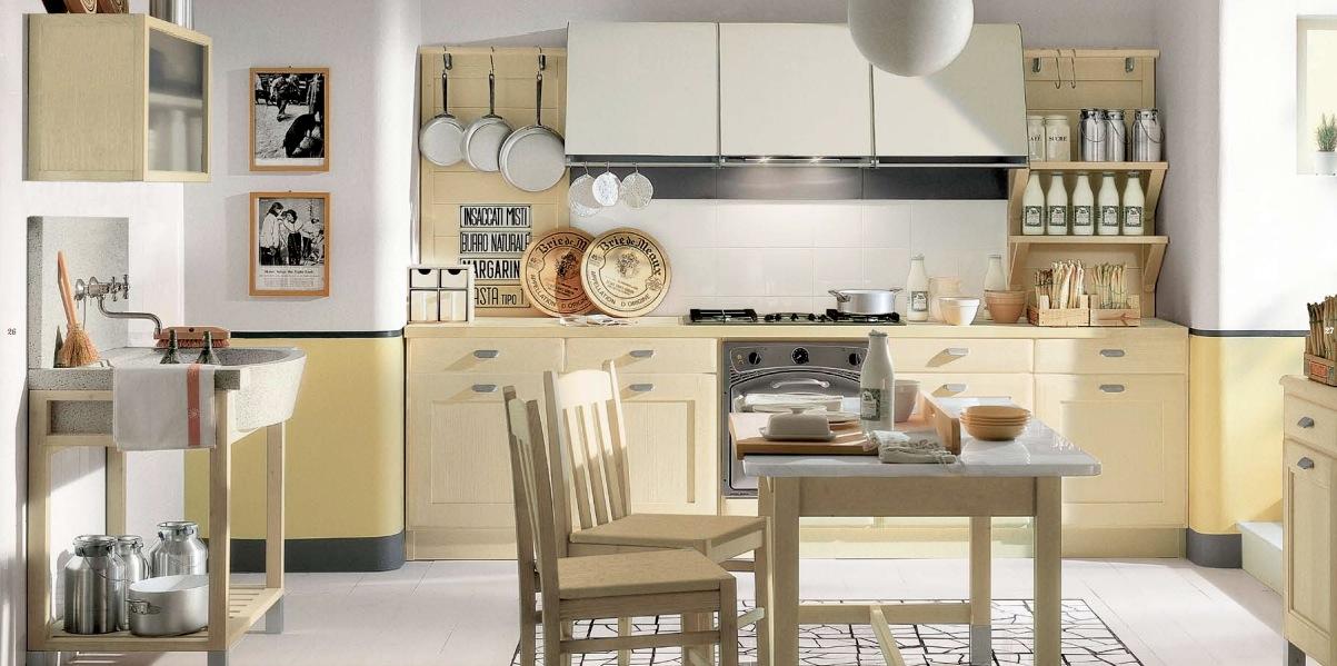 light-maple-wood-in-kitchen