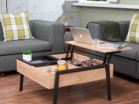 light-wood-with-desk-panel-cheap-lift-top-coffee-table