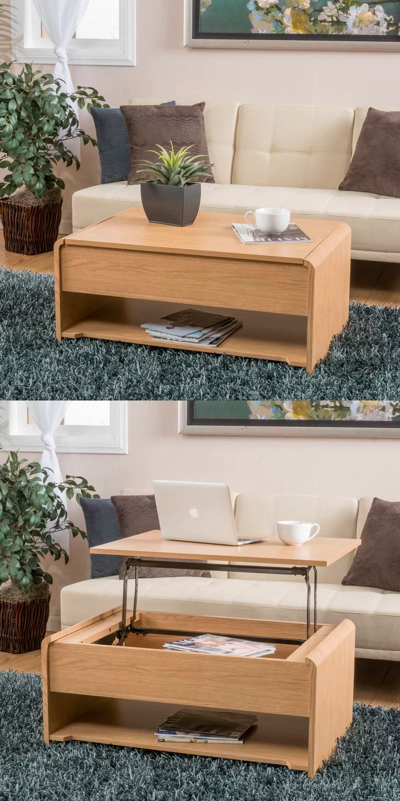 light-wooden-small-lift-top-coffee-table