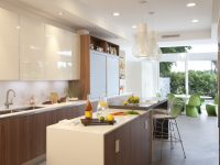 lightweight-kitchen-pendant-lights