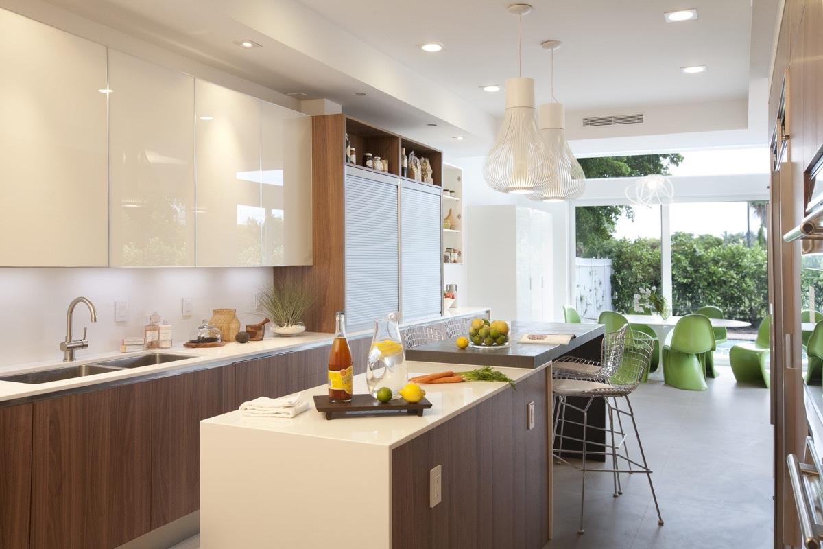 lightweight-kitchen-pendant-lights