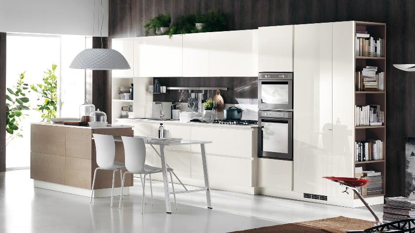 linear-kitchen-cabinetry-10