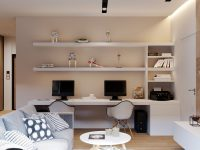 living-room-home-office-area