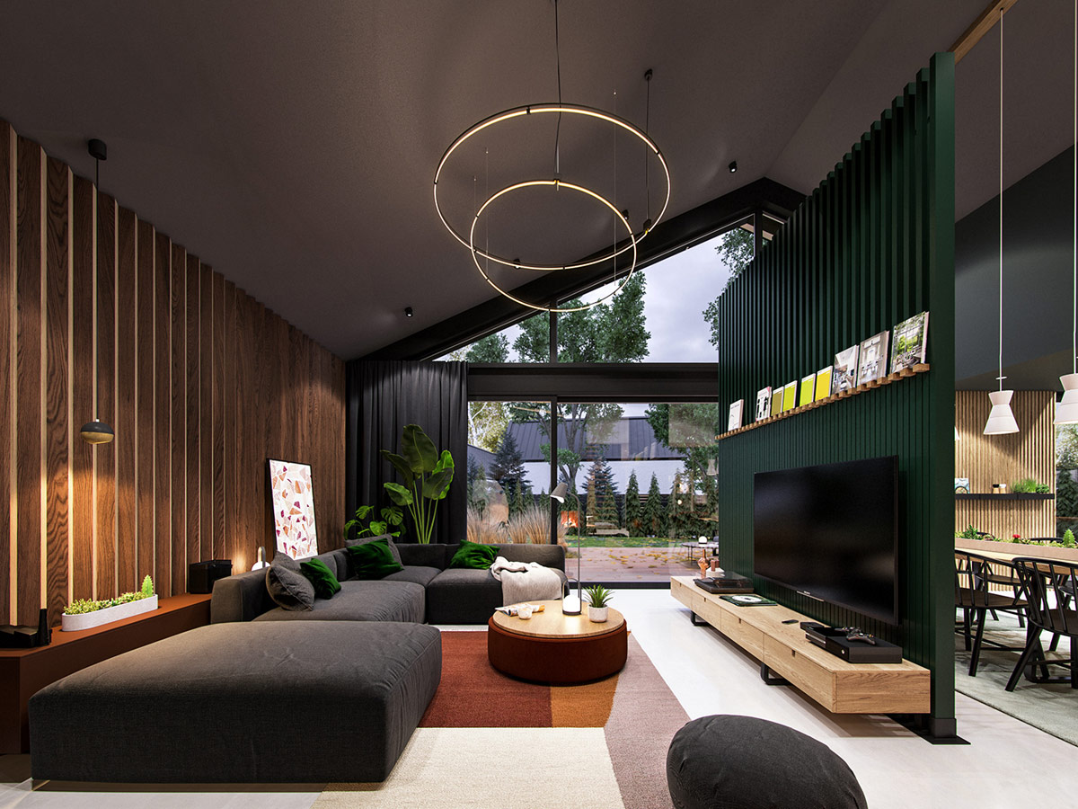 living-room-pendant-light-1
