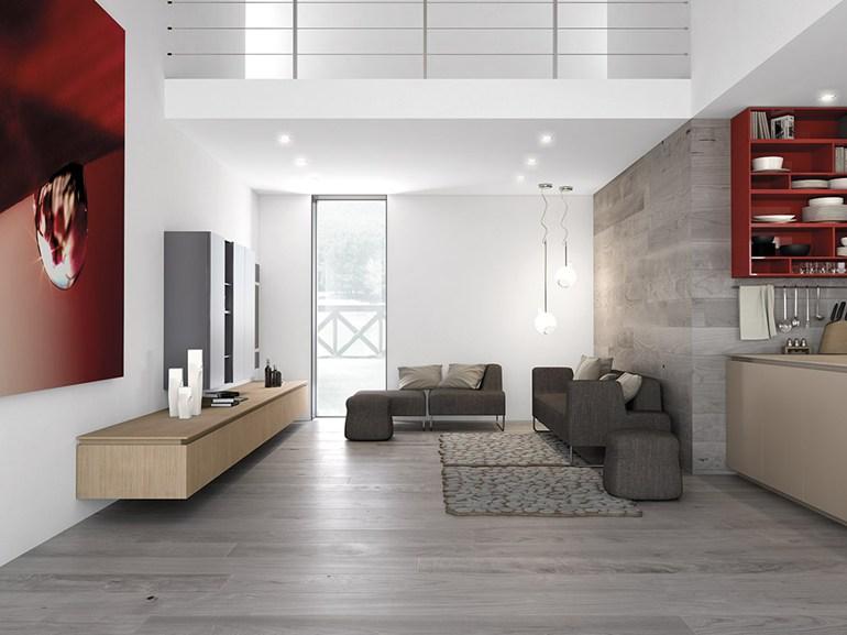 low-modern-sofa