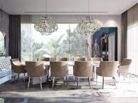 luxury-formal-dining-room-furniture
