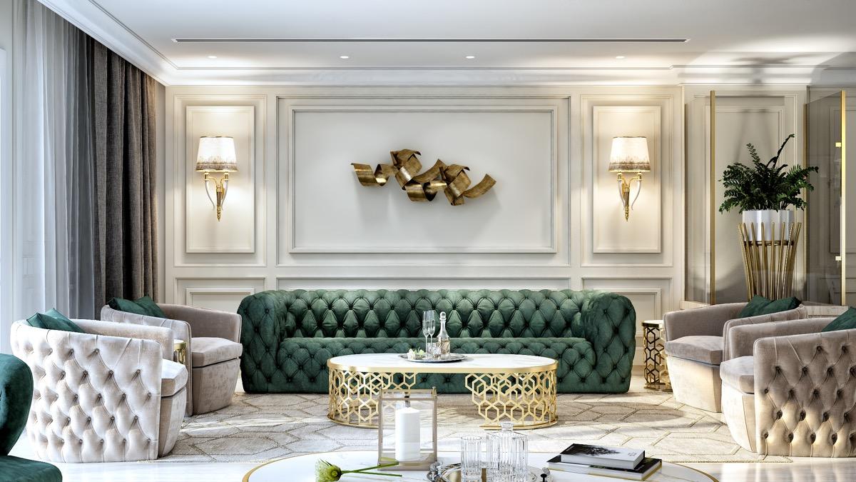 luxury-formal-living-room-furniture
