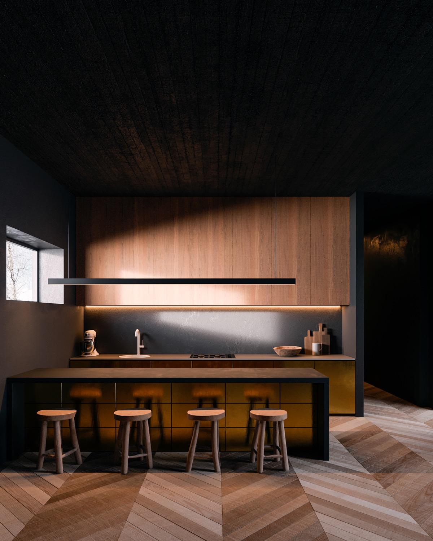 luxury-kitchen-brands